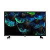 Телевизор Sharp LCD 32 LC-32HI3322E, фото 2