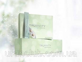Комплексная система TRUVIVITY от NUTRILITE™