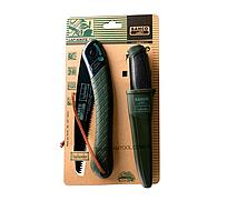 Набор нож и ножовка - Bahco LAP-KNIFE