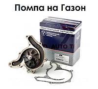 Помпа водяная на Газон, ГАЗ 53, 3307 (ЗМЗ) 511.1307004