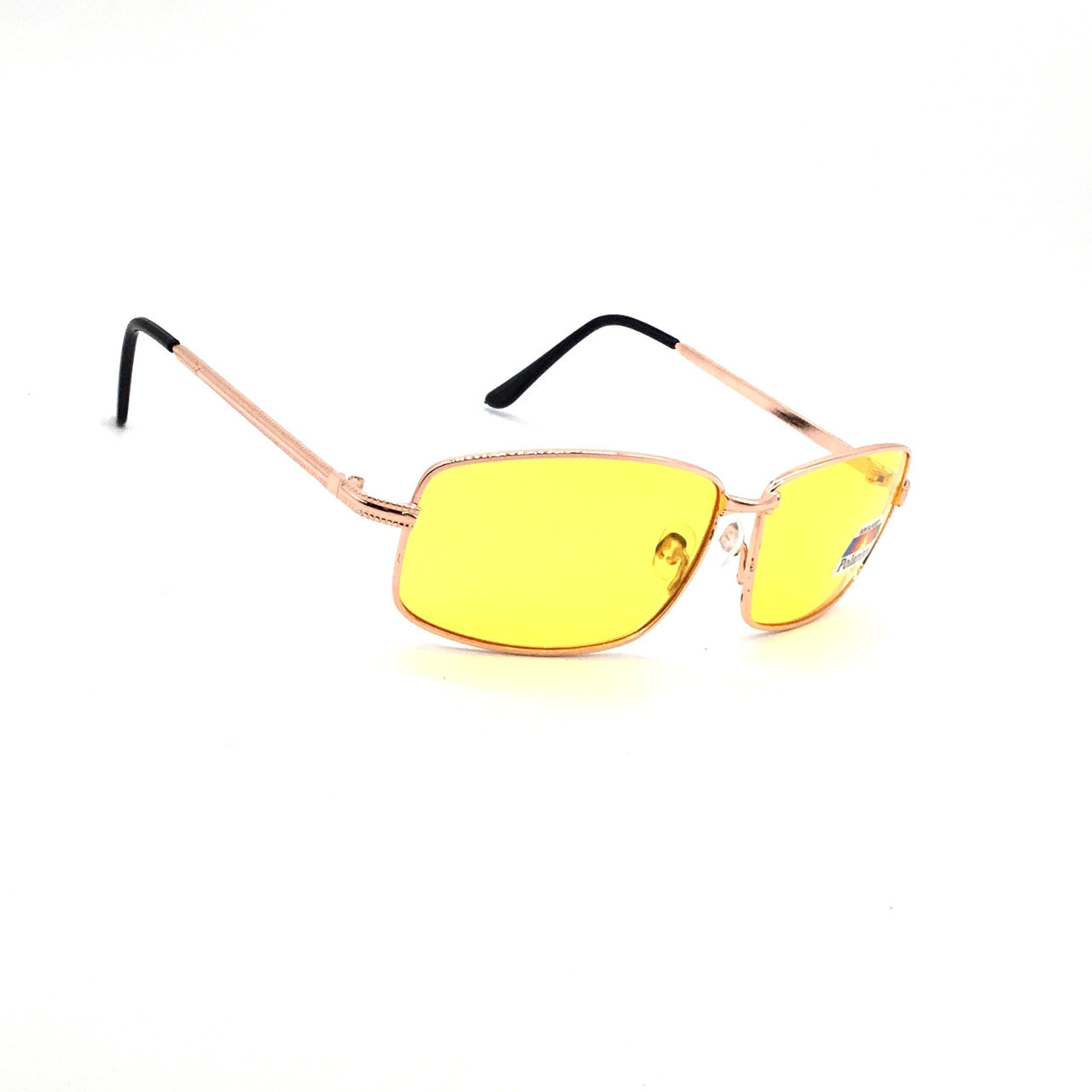 Противотуманные очки