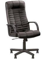 Кресло офисное поворотное ATLANT BX SP