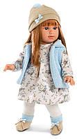 Кукла Llorens Мартина Лоренс Martina 40 см 54022
