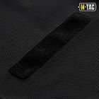 M-Tac поло Elite Tactical Coolmax Black, фото 8