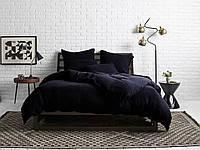 Еней-Плюс Полуторный постельный комплект МІ0025