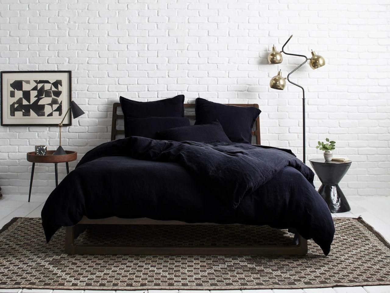 Еней-Плюс Двойной постельный комплект МІ0025