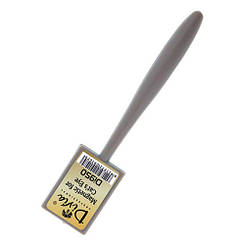Divia Магніт для гель-лаку прямокутний односторонній Magnetic Cat`s Eye Di950