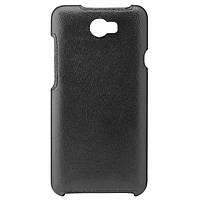 Чехол для моб. телефона AirOn Premium для Huawei Y5 II 8GB LTE Black (4821784622112)