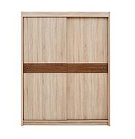 Шкаф для спальни Oren SZF/160
