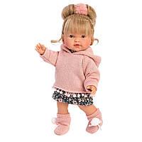 Кукла Llorens Валерия Лоренс Valeria 28 см 28028