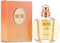 CHRISTIAN DIOR DUNE (Товар при заказе от 1000 грн)