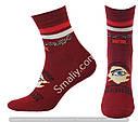 Демисезонные мужские носки, фото 3