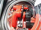 Автотрек 1:59 WL Toys с ручным генератором, фото 4