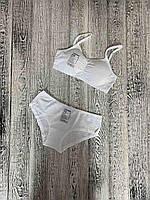 Комплект белья для девочки 7966-4408