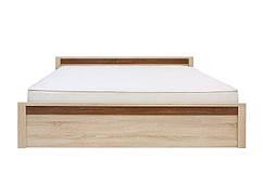Кровать Oren LOZ/160