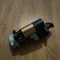 Стартер электрический Z-11 посадка Ø67 мм R195 (12 л.с.)
