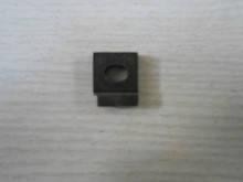 Вкладиш до електролобзиків Фіолент ПМ3-650Э, ПМ3-650ЭА (оригінал)