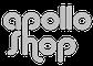 Космический 🌌 магазин одежды с Кэшбэком - apolloshop.com.ua