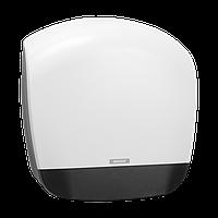 90069 Диспенсер для туалетной бумаги в рулонах Katrin Inclusive Gigant S Dispenser White