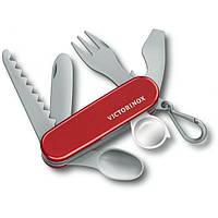 Нож складаной Victorinox Toy (9.6092.1)
