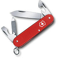 НожскладанойVictorinox Cadet (0.2601.L18)