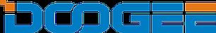 DOOGEE - защищенные противоударные смартфоны