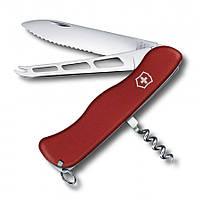 НожскладанойVictorinox Cheese Knife (0.8303.W)
