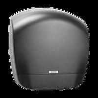92148 Диспенсер для туалетной бумаги в рулонах Katrin Inclusive Gigant S Dispenser Black