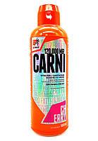 Карнитин Extrifit Carni 120.000 mg Вишня 1000 мл