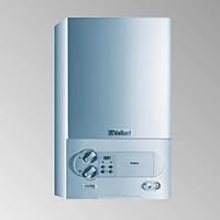 Газовый котел Vaillant atmoTEC pro VUW 200 - 3 mini