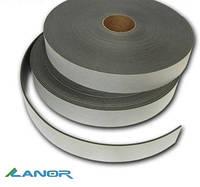 Звукоизоляционна лента (ППЭ) 50 мм