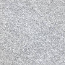 Фетр корейский мягкий 1.2 мм, СЕРЫЙ-МЕЛАНЖ RN-03, 1 х 1.1 м, на метраж