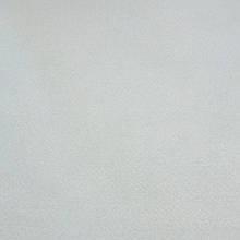 Фетр корейский мягкий 1.2 мм, СЕРЫЙ A-24, 1 х 1.1 м, на метраж