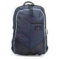 Рюкзак Victorinox ALTMONT 3.0, Deluxe 30 л синій (Vt601429)