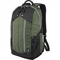 Рюкзак Victorinox ALTMONT 3.0, Slimline 27 л зелений (Vt601421)