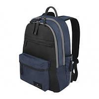Рюкзак Victorinox ALTMONT 3.0, Standard 20 л синій (Vt601414)