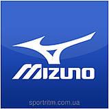 Термокофта Mizuno Virtual Body G2 High Neck (A2GA8510-09), фото 4
