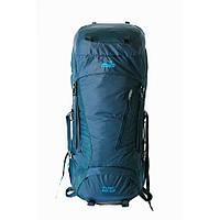 РюкзакFloki50+10Tramp TRP-046-blue
