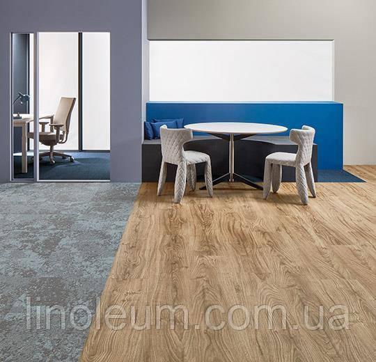 Allura wood 60300DR7/60300DR5 central oak