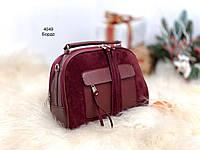 Экстравагантная женская сумка, фото 1