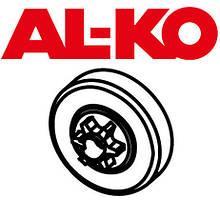 Ведуча зірочка для пилки ланцюгової бензинової BKS 4040/BKS 3835, сталь (шт.)