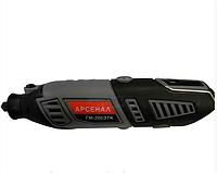Гравер Арсенал  ГМ-200ЭТК