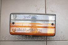 Фонарь передний / Указатель поворотов б/у Iveco Daily I 1986-1990 001280019