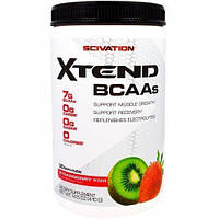 Scivation Xtend - 426 г - фруктовый пунш, фото 1