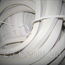Вакуумный шнур  Ø 20 мм, фото 3