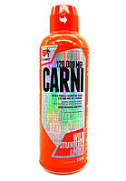 Карнитин Extrifit Carni 120.000 mg Земляника и мята 1000 мл