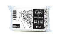 Мастика для тортов Criamo лепка 0.5 кг Белая