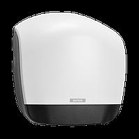 90083 Диспенсер для туалетной бумаги в рулонах Katrin Inclusive Gigant L Dispenser White