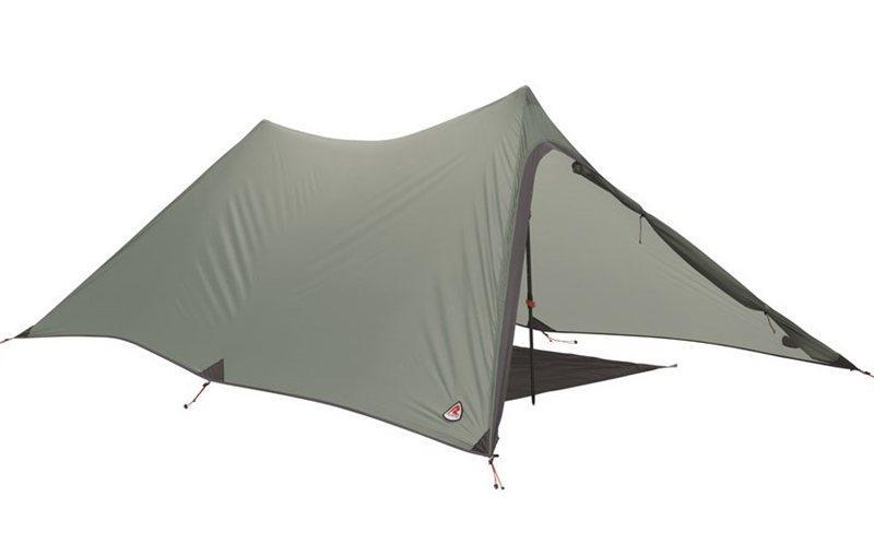Палатка летняя Robens Swift Tent 2018