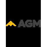 AGM - захищені протиударні смартфони